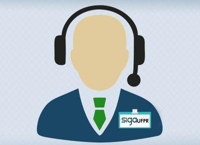 Chamada para Entrevista – Seleção de Bolsista SIGA para Desenvolvimento, Testes e Atendimento