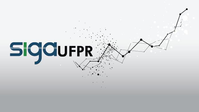 Novo sistema de gestão acadêmica (Siga) está pronto para implantação em 84 cursos da UFPR